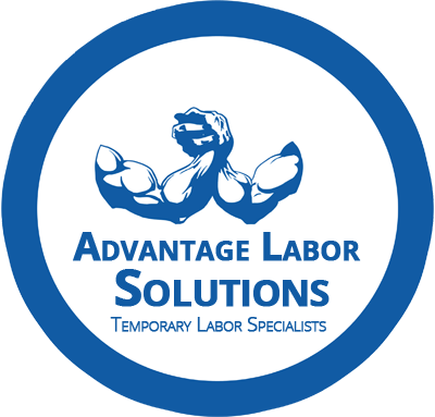 advanced-labor-logo2