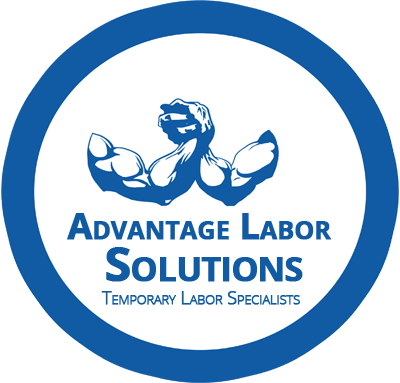 advantage-labor-solutions